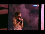 Ани Лорак - Осенняя любовь (Песня Года-2015)