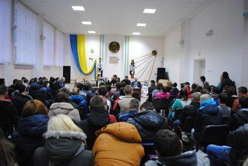 Батальйон азов громадянський корпус