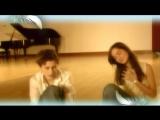 Jean-Baptiste Maunier and Clemence Saint-Preux - Concerto Pour Deux Voix