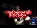 Indecent Noise - RONGCAST 50 on AH. FM (29-08-2014). [Trance-Epocha]
