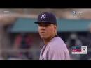 G79 | 15.07.01 LA Angels@NY Yankees (3of3) C5