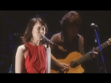 Takako Matsu - White reply #Concert Tour 2003 (Second wave)