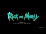 Academy Dragonvale | Role game | Rick and Morty