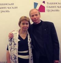 Сергей Ядров