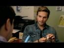 EastSiders Season 2 Episode04 Thick Like a Lotion