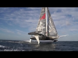 Sailing Hydroptere Day 1 HD 1080 QuickTime Movie HD - YouTube (480p)