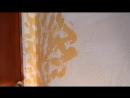 Декоративная штукатурка 'Старые стены' Decorative plaster 'Old Wall'