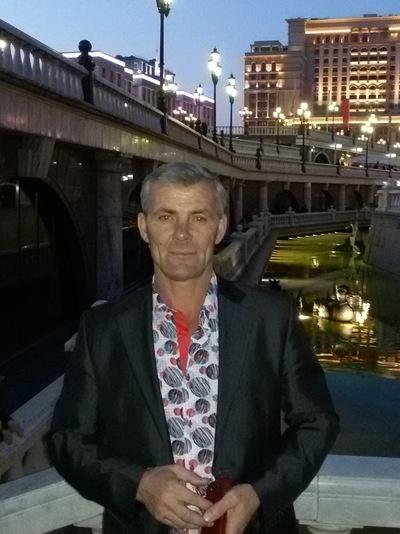 Анатолий, 52 года, Москва