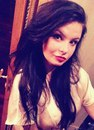 Анастасия Цветкова фото #49