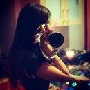Анастасия Цветкова фото #50