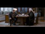 Всякая власть от Бога - Левиафан (2014) [отрывок / фрагмент / эпизод]