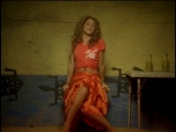 Shakira - 2006 - Hips Dont Lie (feat. Wyclef Jean)