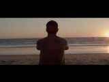 Duke Dumont ft. AME - Need U (100%)