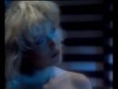 Golden Earring - The Devil Made Me Do It Promo Clip 1982
