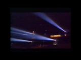 Группа Технология - Сегодня ночью (1993 г.)