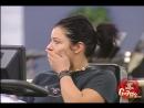 (1) Aruna Maada Jabbi