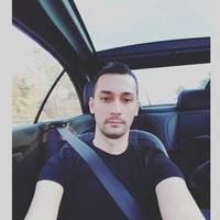 Maslov Oleg