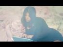 Semob_Net_SANIM_-_Trsyinbek_pen_Zattyibek_Official_video.3gp
