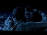 Фредерик Шопен - Нежность (колыбельная для ангела) (нарезка) | Музыка