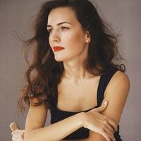 Светлана Попович