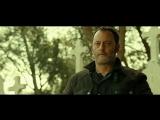 22 пули Бессмертный (2010) Онлайн фильмы vk.com/vide_video