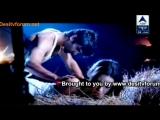 Khushi Aur Arnav Ka Romance !