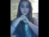 VID пожалуйста не надо добавлять мои видео к себе на страницу :)