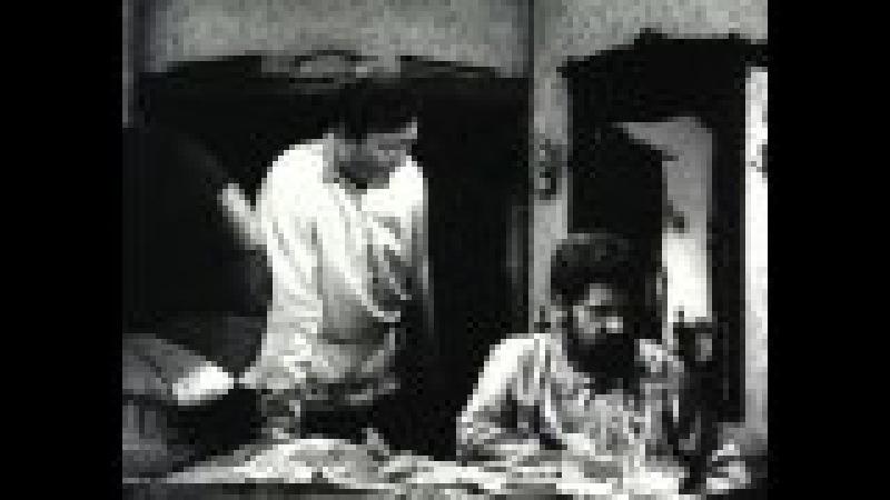 Угрюм-река (1969) (2 серия) фильм смотреть онлайн
