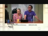 TBBT 9x07 Preview