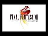 Final Fantasy VIII - Complete Soundtrack