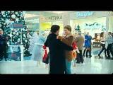 Михаил Бублик - Вместе мы обязательно будем