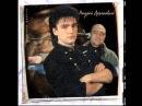 Андрей Державин и группа Сталкер - Без тебя.(1988)