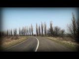 Океан Ельзы - Я ду додому HD клип 2010