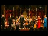 Handel 1707 Il Trionfo del Tempo e del Disinganno Oratorio Gabrieli Consort P McCreesh