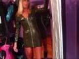 Tour virtual shiny kayla  na Fetish shiny 4ª Parte roupas de latex e vinil