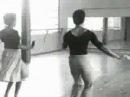 El Mambo, Original Baile Popular Cubano. 2da Parte.