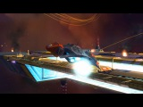 Homeworld Remastered Collection - Story Trailer (PC)