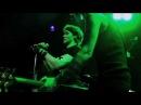 СЛОТ - Чумачечая весна Blur Song 2 @ Москва, Б2 29.01.12