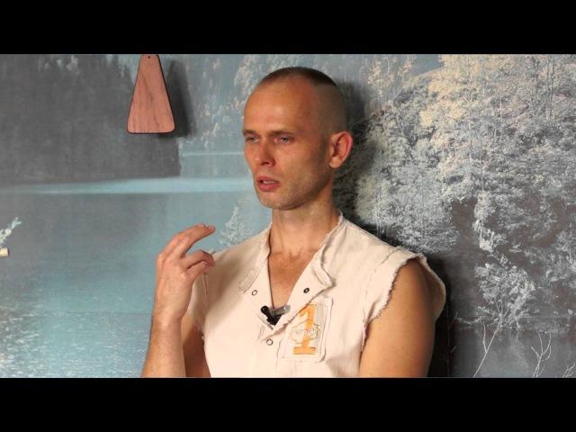 Обучение медитации онлайн. Как достичь Просветления » Freewka.com - Смотреть онлайн в хорощем качестве