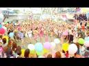 Girls' Generation 少女時代 'LOVE GIRLS' MV Dance ver