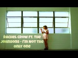 Sam Smith - I'm Not The Only One - Rachel Crow ft. The Johnsons