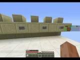 Minecraft - Немного команд для командных блоков ()_()