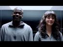 Сериал «Чёрное зеркало». 1 Сезон, 2 Серия. 15 миллионов призов «Black Mirror» s01e02 Fifteen Million