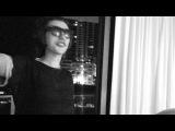 HiFi feat. Matisse Sadko, Hard Rock Sofa, Shapov, Swanky Tunes - Занавески опустились навсегда