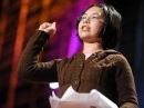 What adults can learn from kids Adora Svitak