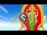 Mahalakshmi Suktam by Uma Mohan  Devotional Song on Maa Lakshmi