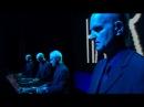 RADIOACTIVITY KRAFTWERK HD Live