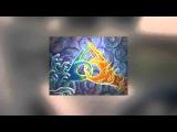 6 шаг. Видео-книга Рами Блекта - «10 шагов на пути к счастью, здоровью и успеху».