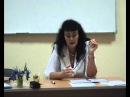 Рами Блект, Марина Таргакова. Анатомия успеха. Часть 5