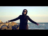 №5 Rap ] Тайфун Салем хат казакша рэп лирика